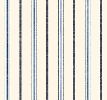 Немецкие обои KT-Exclusive,  коллекция Nantucket Stripes, артикулCS80102