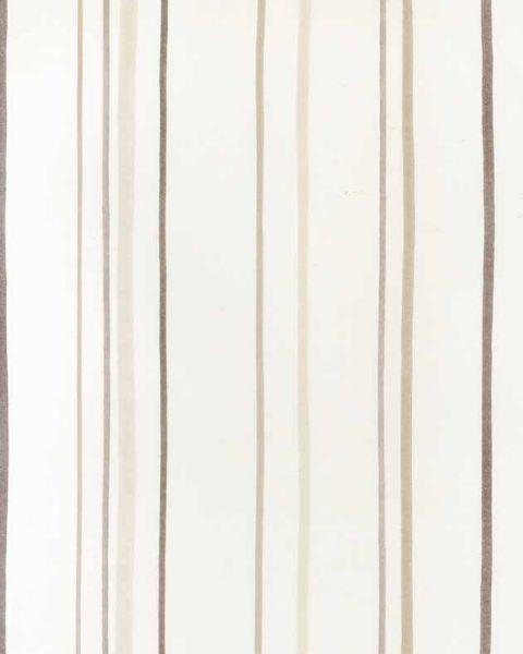 Английские обои Fine Decor,  коллекция Carousel, артикулDL21133
