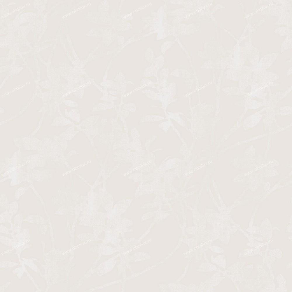 Шведские обои Eco,  коллекция White Light, артикул1725