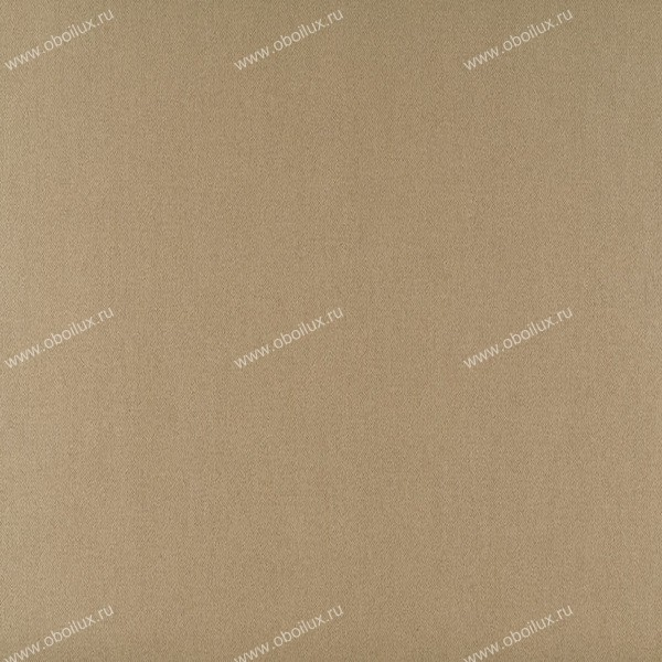 Бельгийские обои Arte,  коллекция Anthology, артикул24053