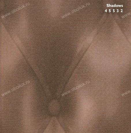 Обои  BN International,  коллекция Shadows, артикул45532