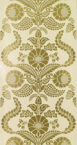 Английские обои Designers guild,  коллекция Florimund, артикулP487/03