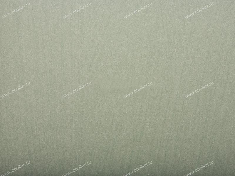 Английские обои Zoffany,  коллекция Plain & Stripes, артикулNTW-07006