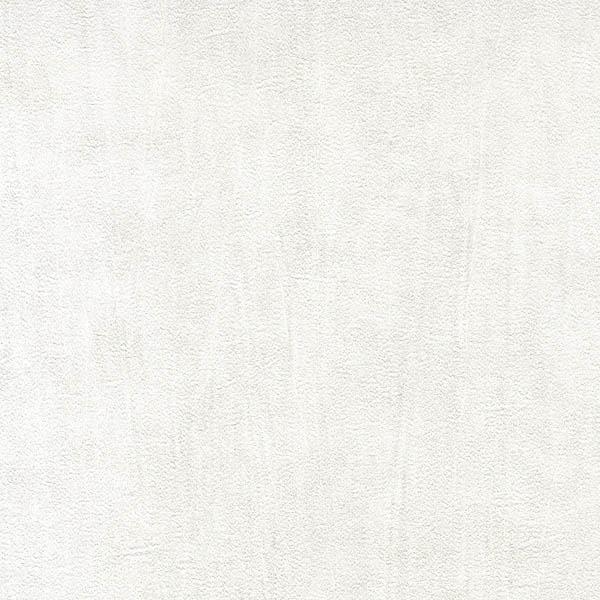 Французские обои Casamance,  коллекция Select 3, артикулD72061672