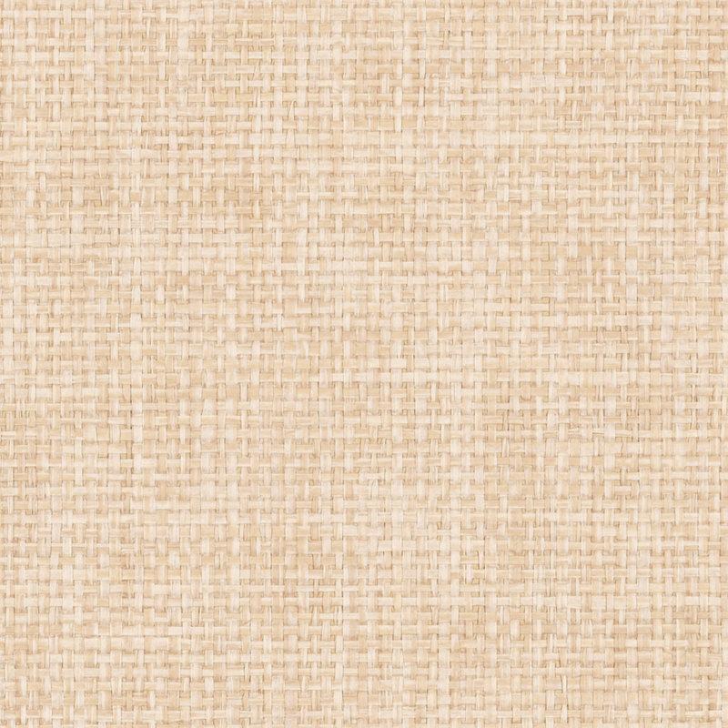 Американские обои Ralph Lauren,  коллекция Serengeti Textures, артикулLWP16331W
