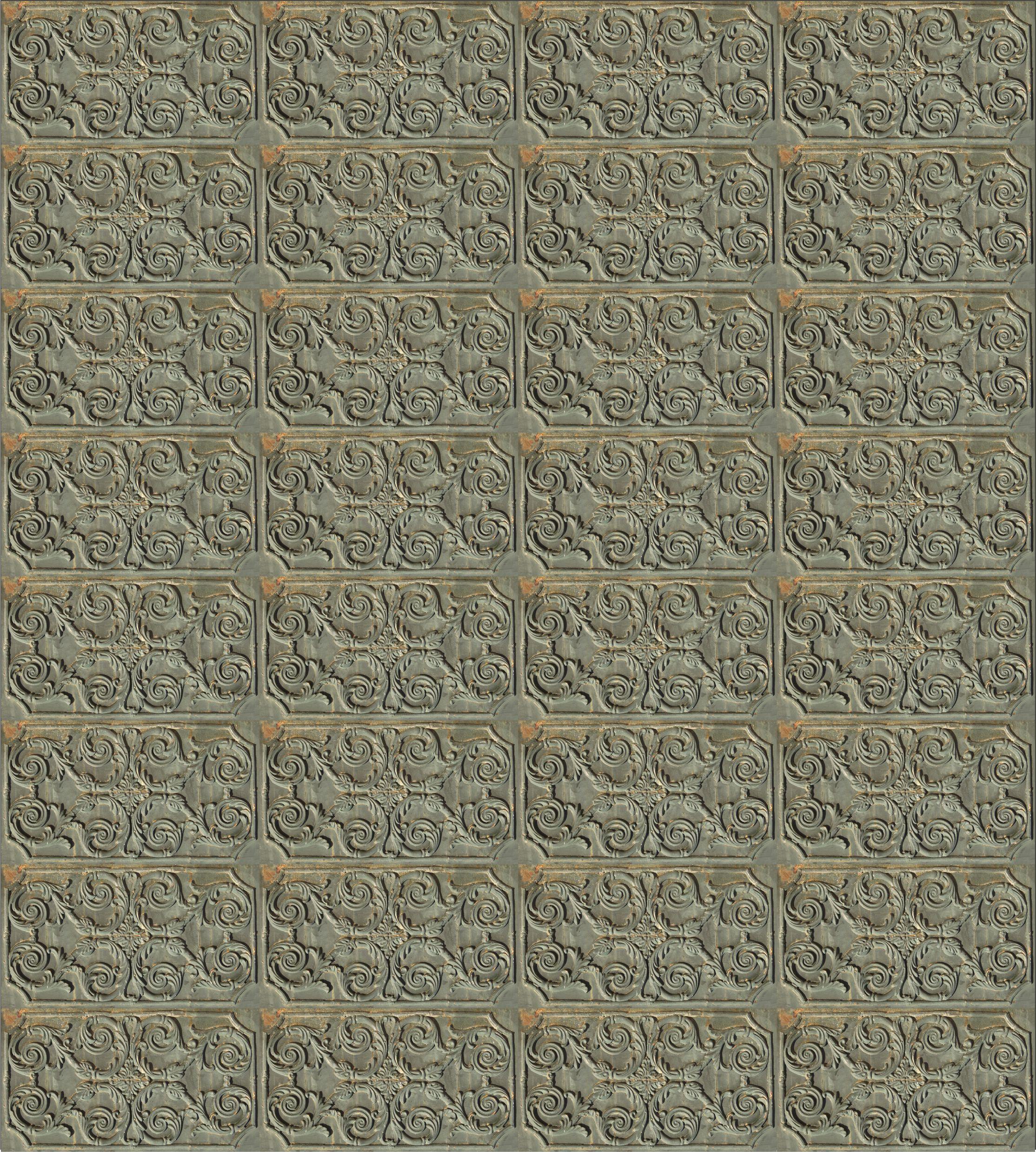 Российские обои ID Wall,  коллекция Art, артикулID061025