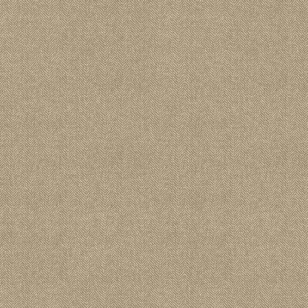 Американские обои York,  коллекция Carey Lind - Menswear, артикулMW9262
