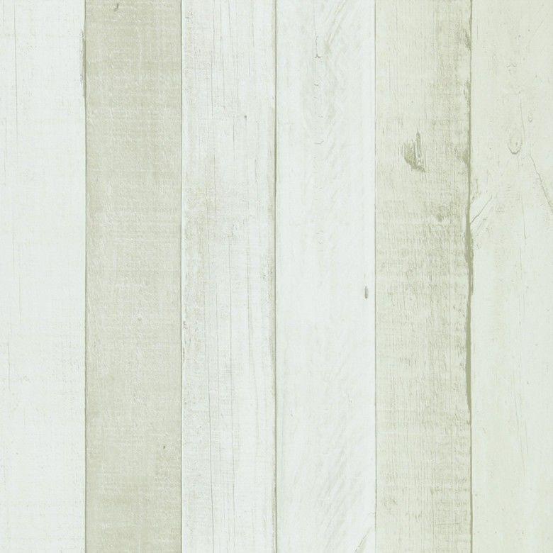 Бельгийские обои Covers,  коллекция Elements, артикул7500067