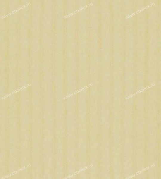 Английские обои Zoffany,  коллекция Poesy, артикул310209