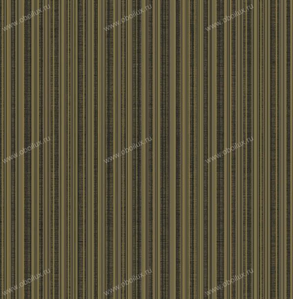 Американские обои Seabrook,  коллекция Giorgio, артикулZA30600