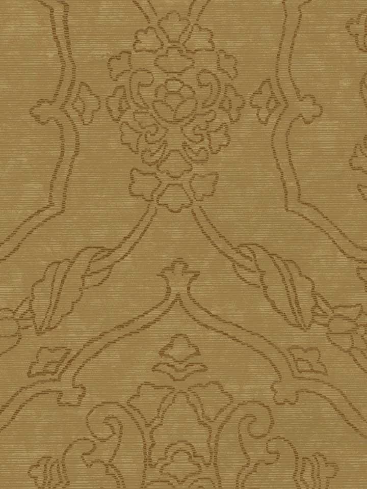 Американские обои Stroheim,  коллекция Venetian II, артикул9580E0020