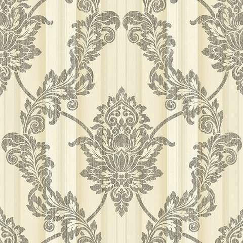 Американские обои Wallquest,  коллекция Classical Elegance, артикулDL70108