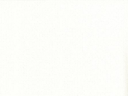 Немецкие обои A. S. Creation,  коллекция La Boheme, артикул6475-10
