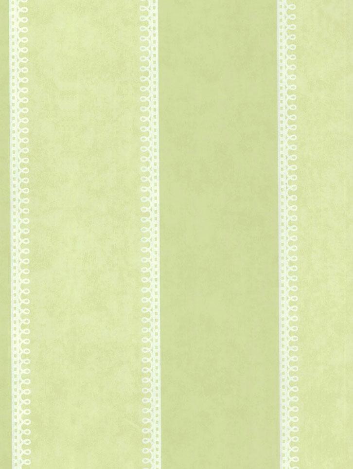 Американские обои Stroheim,  коллекция Petites, артикул8783E0710