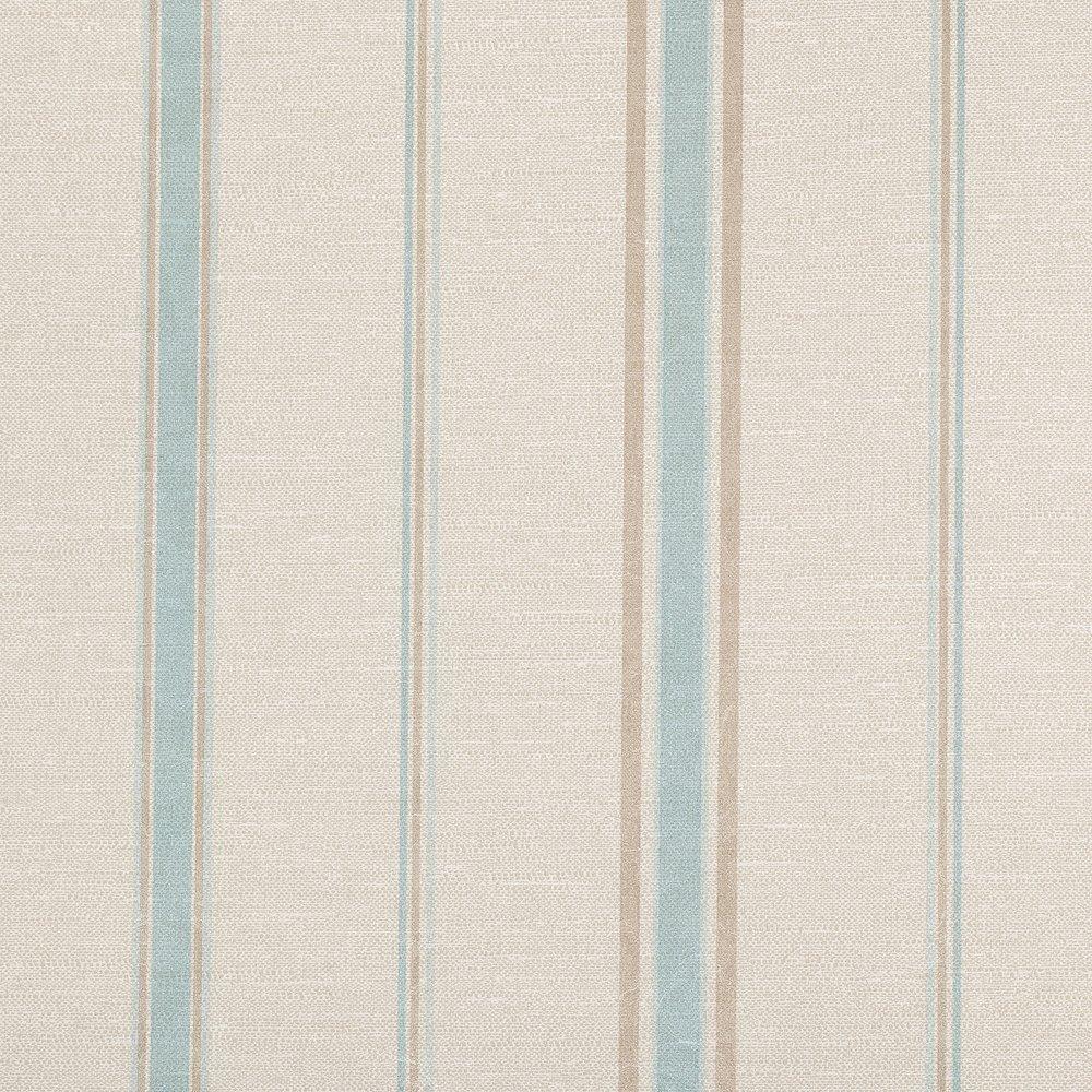 Канадские обои Aura,  коллекция Brocade, артикул2601-20884
