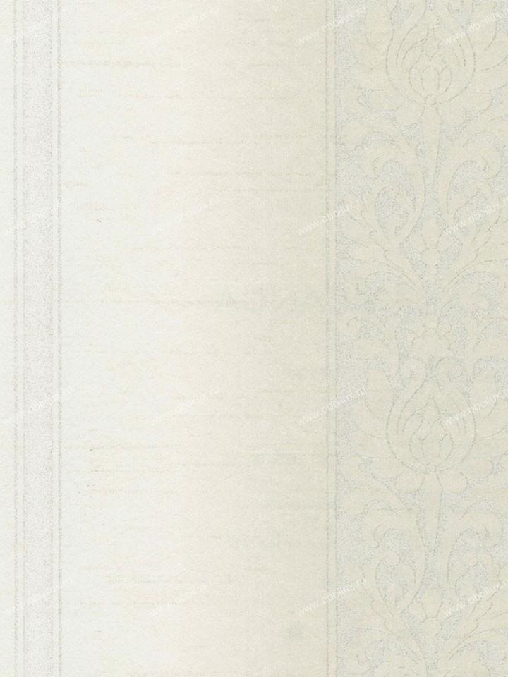 Американские обои Wallquest,  коллекция Casa Blanca, артикулAW51406