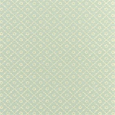 Американские обои Thibaut,  коллекция Palladio, артикулT8869