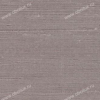 Французские обои Elitis,  коллекция Kandy, артикулVP750-30