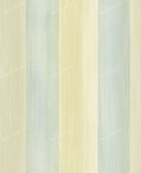 Американские обои Seabrook,  коллекция Le Jardin, артикулLJ80308