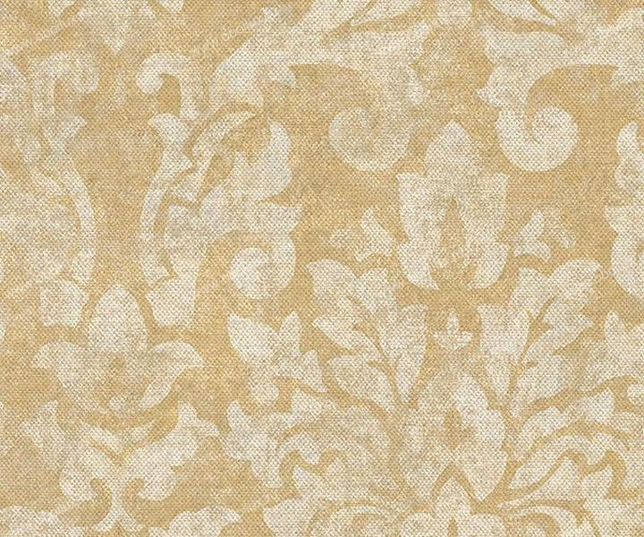 Канадские обои Aura,  коллекция Silk&Textures, артикулNT33748