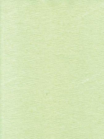 Английские обои Harlequin,  коллекция Textures and Plains, артикул45874