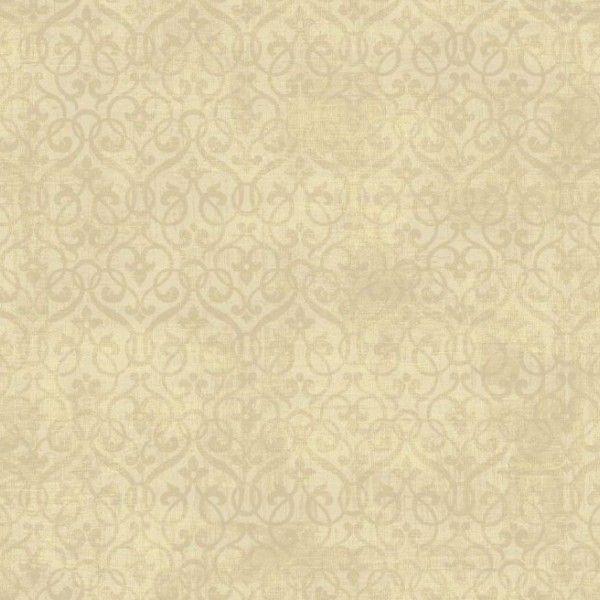 Американские обои Wallquest,  коллекция Casafina, артикулDE22003