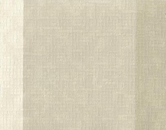 Американские обои Prestigious,  коллекция Fusion, артикул1925-022