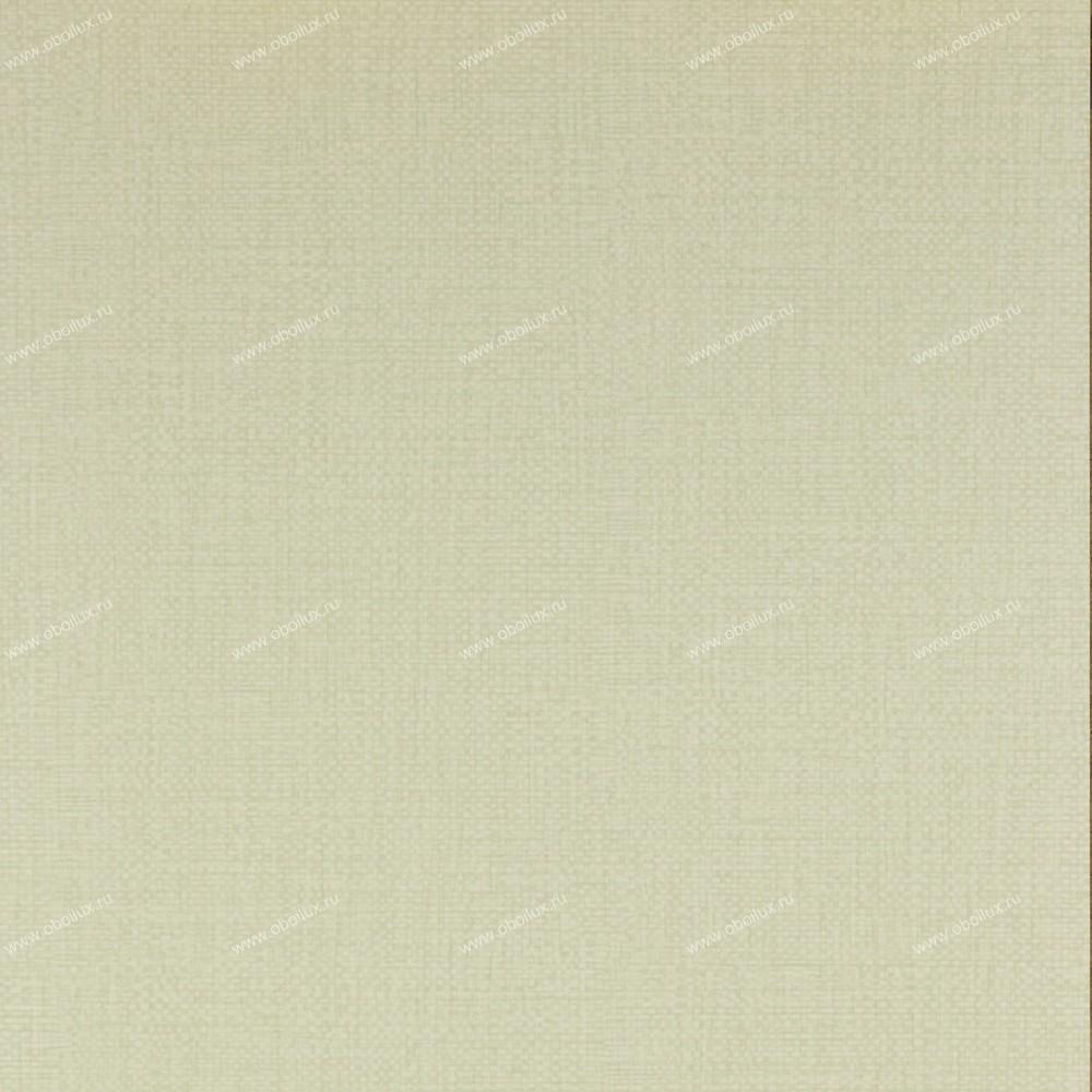 Английские обои Colefax and Fowler,  коллекция Chartworth Stripes, артикул07151-06