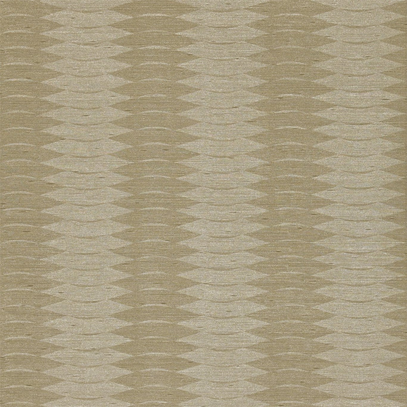 Английские обои Zoffany,  коллекция Nijinsky Wallpapers, артикулZNIJ06002