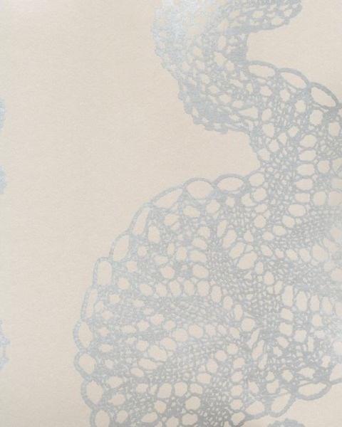 Обои  Chivasso,  коллекция Fractions, артикулCA8193-091