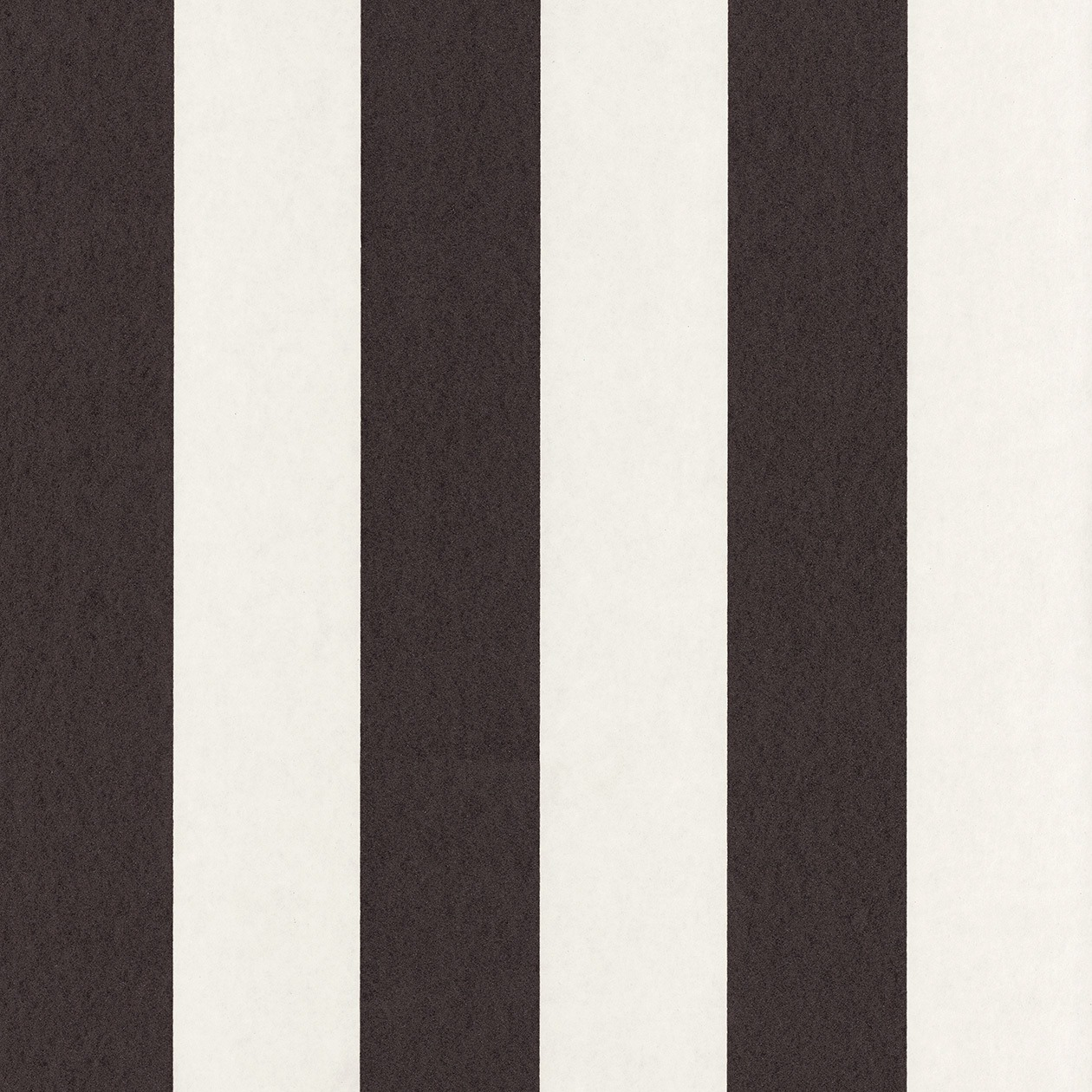 Французские обои Caselio,  коллекция Shades, артикулSHA60399005