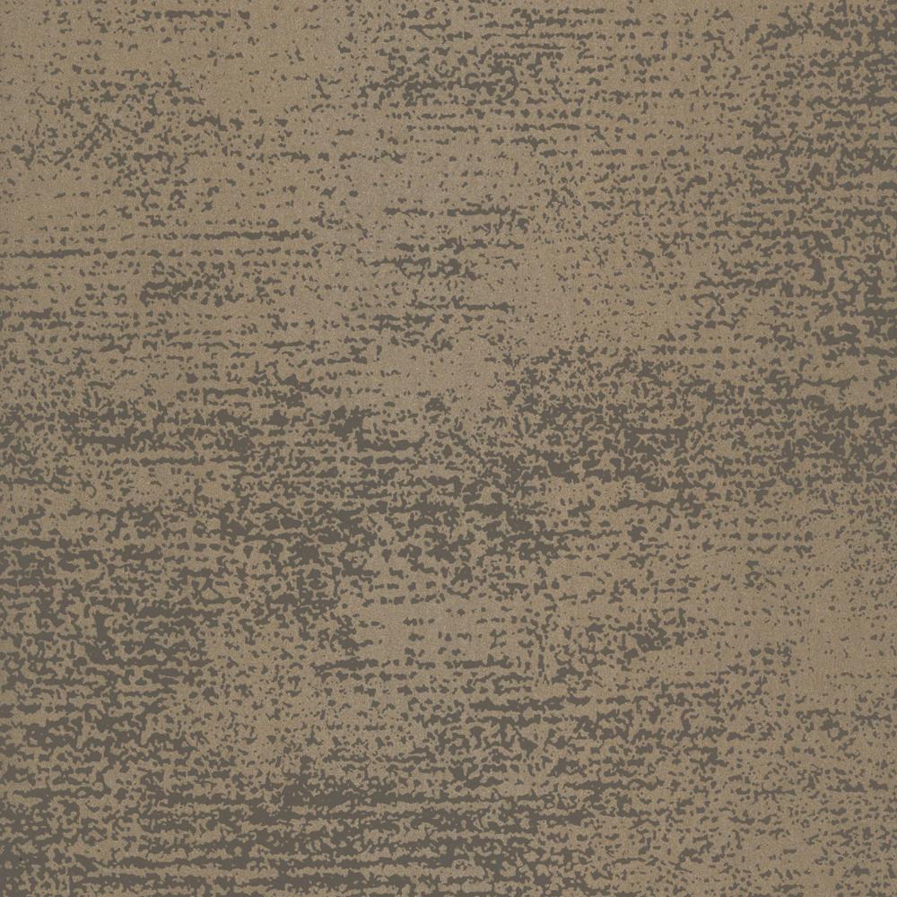 Бельгийские обои Atlas Wallcoverings,  коллекция Intuition, артикул5032-1