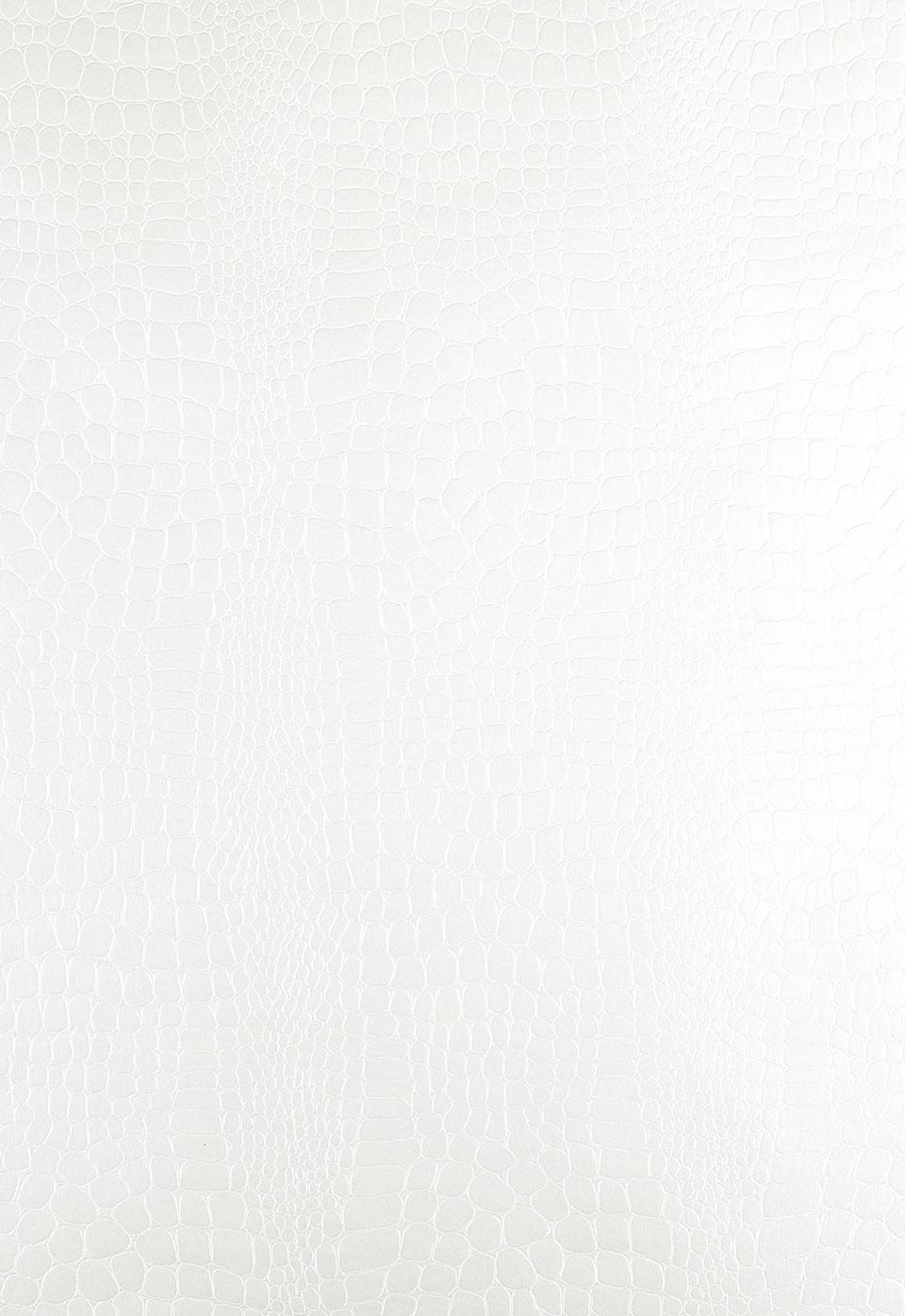 Американские обои Schumacher,  коллекция Modern Glamour, артикул5005830