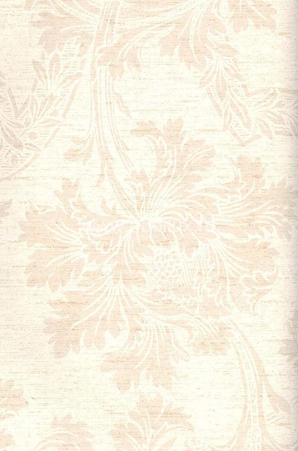 Американские обои Seabrook,  коллекция Allegro, артикулSC53206