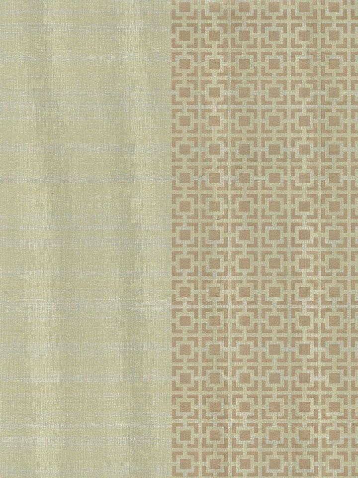 Американские обои York,  коллекция Stacy Garcia - Luxury Wallpaper II, артикулGS4750