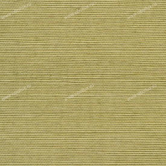 Французские обои Elitis,  коллекция Paille Japonaise, артикулRM-101-44