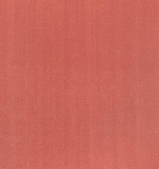 Английские обои GP & J Baker ,  коллекция Crayford, артикулBW45011/6