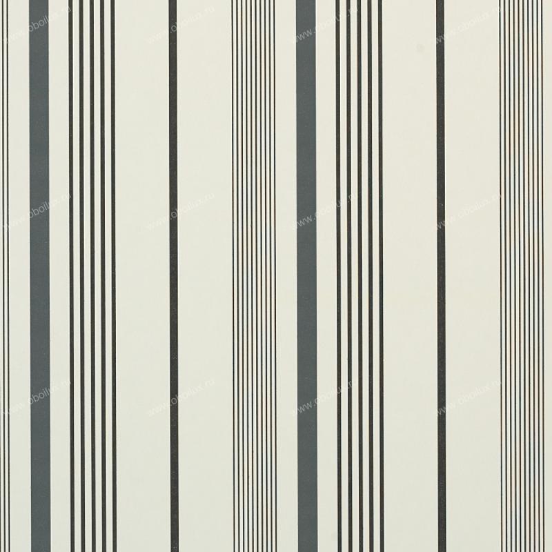 Американские обои Ralph Lauren,  коллекция Haberdashery, артикулLWP62702W