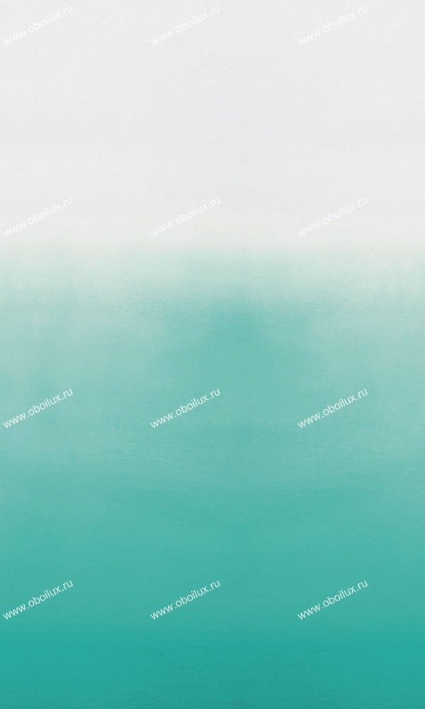 Английские обои Designers guild,  коллекция Castellani, артикулP600/04