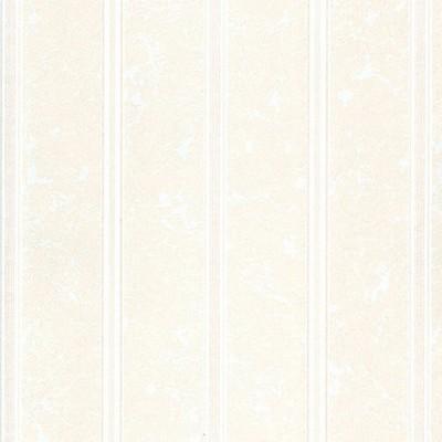 Немецкие обои Marburg,  коллекция Coloretto Stripes And Plains, артикул71876