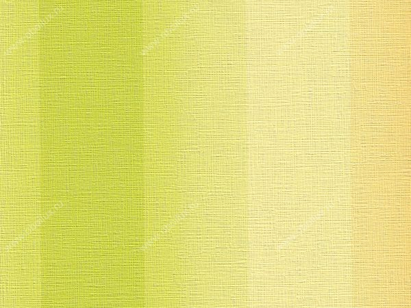 Обои  Eijffinger,  коллекция Stripes Only, артикул372180