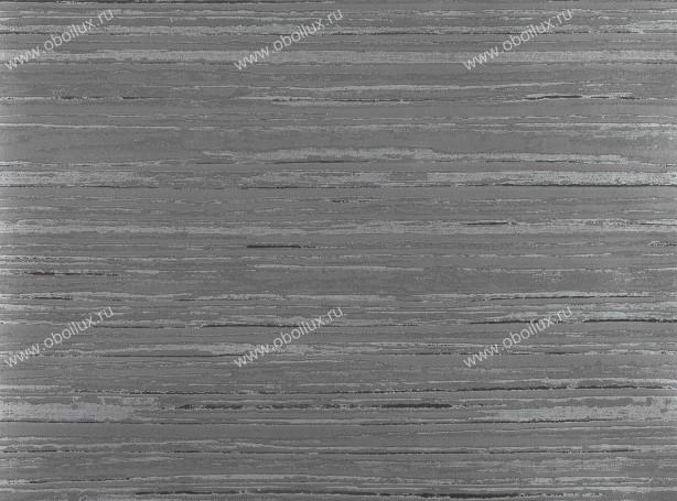 Английские обои Zinc,  коллекция Glamorama, артикулZW100-06