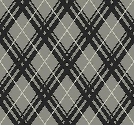 Американские обои Paper & Ink,  коллекция Black And White, артикулBW22000