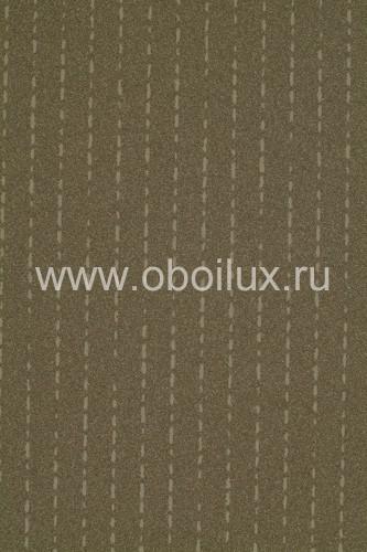 Бельгийские обои Omexco,  коллекция Quartz, артикулqua403