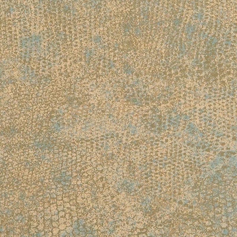 Бельгийские обои Covers,  коллекция Textures, артикул7510015