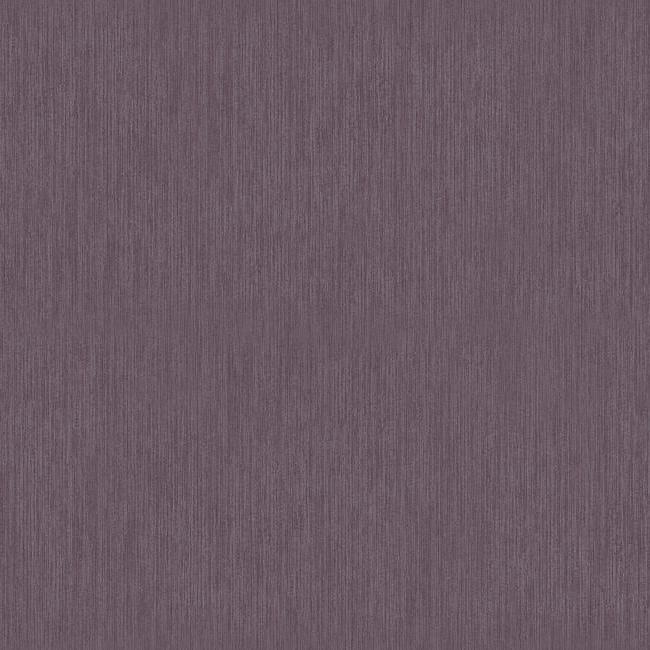 Американские обои York,  коллекция Texture Portfolio, артикулTT6168