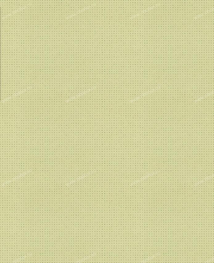 Английские обои Harlequin,  коллекция Get Groovy, артикул70606