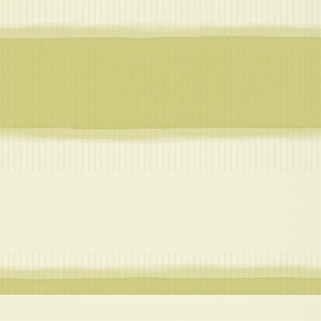 Английские обои Harlequin,  коллекция Landscapes, артикулHLAN110495