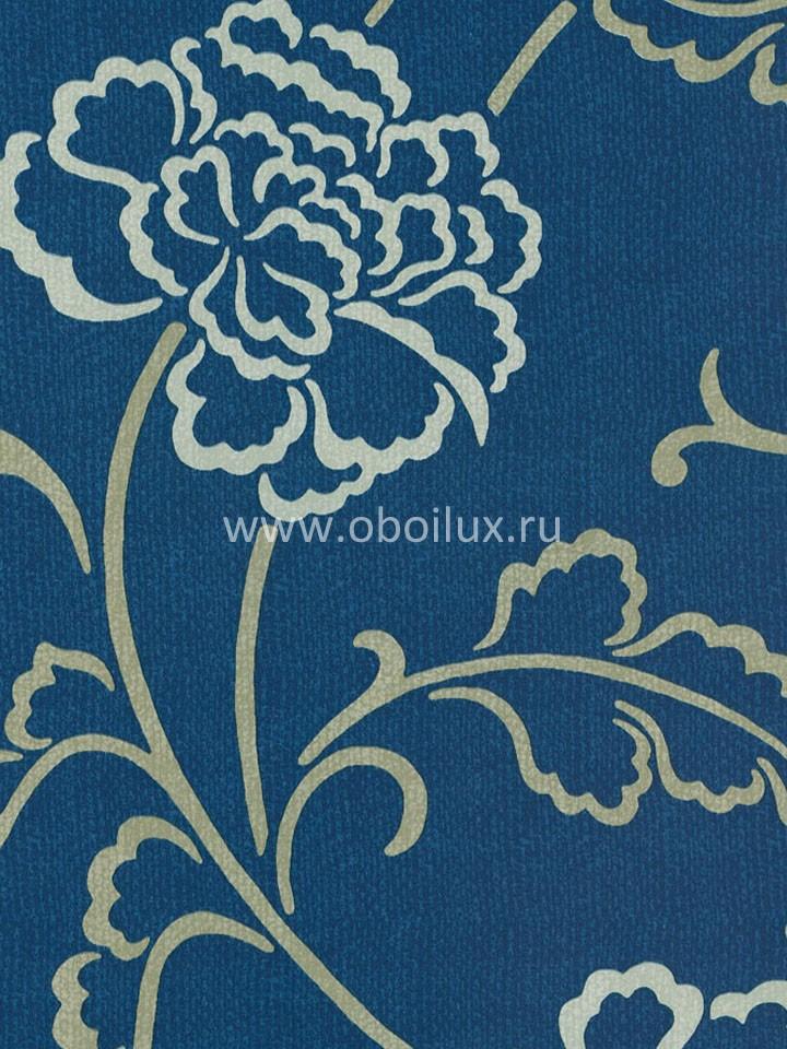 Канадские обои Blue Mountain,  коллекция New Arrivals, артикулBC1583966