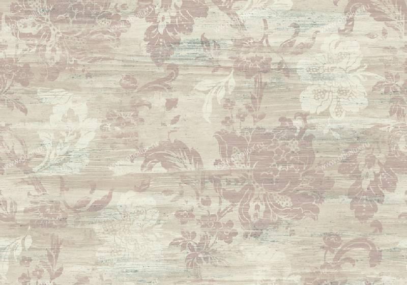 Американские обои Wallquest,  коллекция Villa Toscana, артикулLB30801